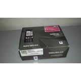 Caja De Nokia N95 Con El Celular Y Sus Accesorios.