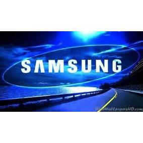 Televisor Samsung 27 Pulgadas Pantalla Plana Con Control
