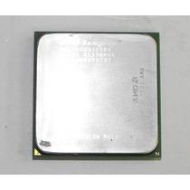 Amd Sempron 140 - Sdx140hbk13gq / Sdx140hbgqbox Socket Am2+