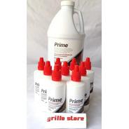 Seachem Prime 50ml Acondicionador Agua Anticloro Acuarios