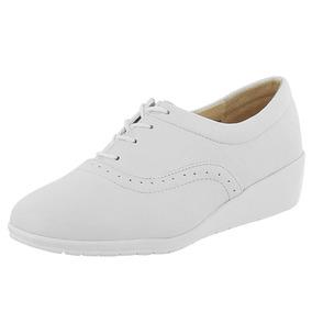 Zapato Calzado Confort Casual Dama Mujer Dorothy Gaynor