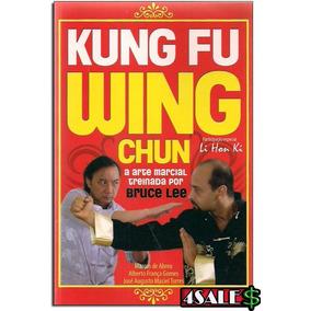 Coltção Kung Fu Envio Via Email Frete Gratis