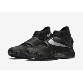 Botines Nike Hyperrev 2016 Basketball 100% Originales