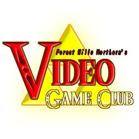 Video Club A Domicilio
