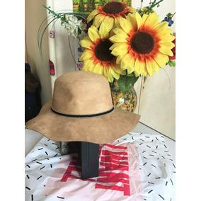 Sombrero Negro Mujer - Ropa y Accesorios en Mercado Libre Perú 501add0208c