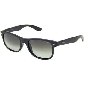 8bc1c39d62995 Oculos De Sol Feminino Lente Marrom Polaroid - Óculos no Mercado ...