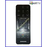 Control Remoto Aa59-00781a Tactil Smart Tv *original Samsung