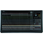 Yamaha Mgp32 X 32-input Hybrid Digital/analog Usb Mezclador
