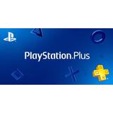 1 Mes (28 Días) De Playstation Ps Plus Entrega Inmediata