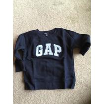 Buzo Nene Gap Original. 18/24 Meses. Traído De Usa