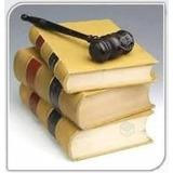 Examen De Grado Derecho Mp3