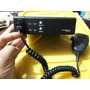 Radio Transmisor Movil Fijo Motorola Vhf Original M120
