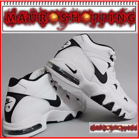 Tenis Nike Basketball Nba Jordan Baloncesto Zapatillas Botas