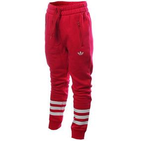 Pants Atletico Originals Niña adidas S96072