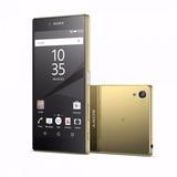 Sony Ericsson Xperia Z5 Premium Dual 32 Gb Nuevo Sellado