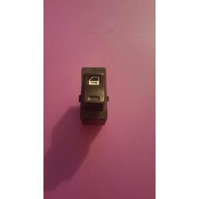 Switch Control Seguros De Puerta Sentra 2000 Al 2006