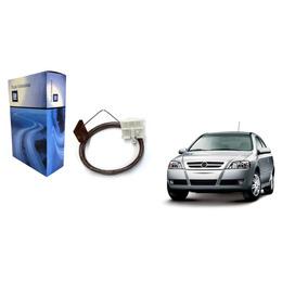 Medidor Do Nível De Combustível Bóia Astra 99/05 Gasolina Gm