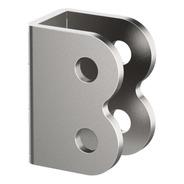 Soporte Parrilla Tensor Rotula Para Soldar Perf 12 Raw Parts