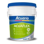 Impermeabilizante Acuaflex 10 Años - 19 L