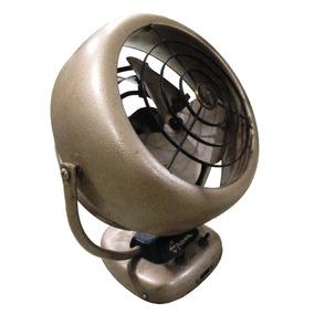 Ventilador Antigo / Vintage (restaurado) Spam