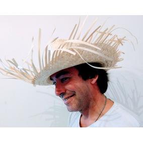 Sombrero De Paisano Paja - Disfraces y Cotillón en Mercado Libre ... 5ce606df4f6