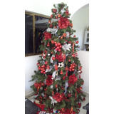 Artculos para Navidad rboles de Navidad en Mercado Libre Venezuela