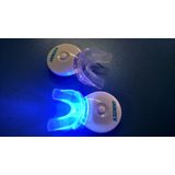 Lamparas Led Mini Para Blanqueamiento Dental