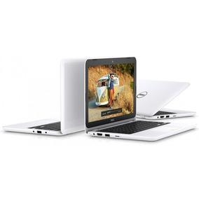 Dell Inspiron 11 - N3060 Celeron 21.ghz, 32gb, 2gb, 11.6