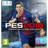 Juegos Xbox 360 Para Lt 3.0
