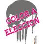 05 Color A Elección