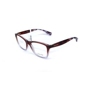 Oculos De Grau Masculino Ralph Lauren - Óculos no Mercado Livre Brasil d2369b05e8