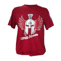 Camiseta Speed Race Jorge Lorenzo Moto Gp Tam G