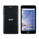 Acer Iconia B K21x Tablet Gb Ddr3l Sdram - Mediatek Cortex