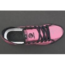 Zapatillas Adidas Originals Edicion Limitada Jeremy Scott