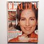 Revista Claudia Nº323 Glória Piras Ano 1988