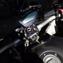 Amortecedor De Direção Yamaha Mt-09 Max Racing