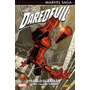 Daredevil 1. Diablo Guardián | Marvel Saga Panini Comics