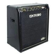 Microfones e Amplificadores a partir de