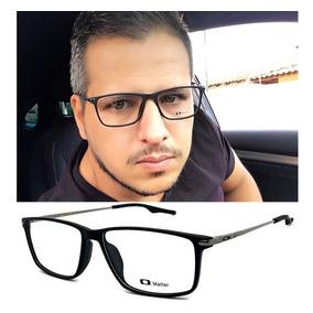 61f10333b4e8c Painho Oculos De Sol Oakley - Óculos no Mercado Livre Brasil
