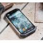 Celular Cat S-40 Caterpillar Dual Chip 4g Lte Android 5.1