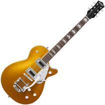 Guitarra Gretsch G5438t Electromatic Pro Jet Bigsby Les Paul