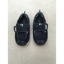 Zapatos 15 Mexicano 8 Americano . Niño