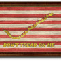 First Navy Jacks Dont Tread On Me Military Textured Flag Pr