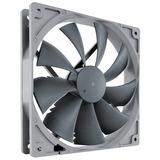 Cooler Fan Case,coolercpu Premium Noctua Nf-p14s Redux 14mm