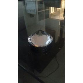 Diamante Gigante Cristal