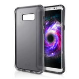 Carcasa It Skins - Spectrum Bl Samsung Galaxy S8 Plus