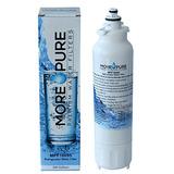 Filtro De Agua Para Refrigerador Lg Lt800p, Kenmore 46-9490