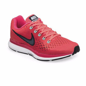 Zapatillas Air Zoom Pegasus 34 Wr