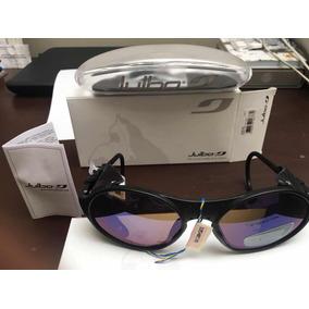 8c57c4c0ecd55 Oculos Julbo Sherpa Spectron 3 - Anteojos en Mercado Libre Argentina