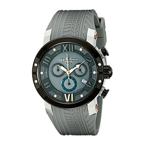 Mulco Mens Mw5-3219-425 Prix Tire Analog Display Swiss Quart